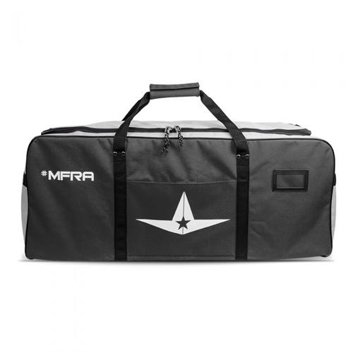 All Star BBPRO1A Classic Pro Duffle Catcher's Bag