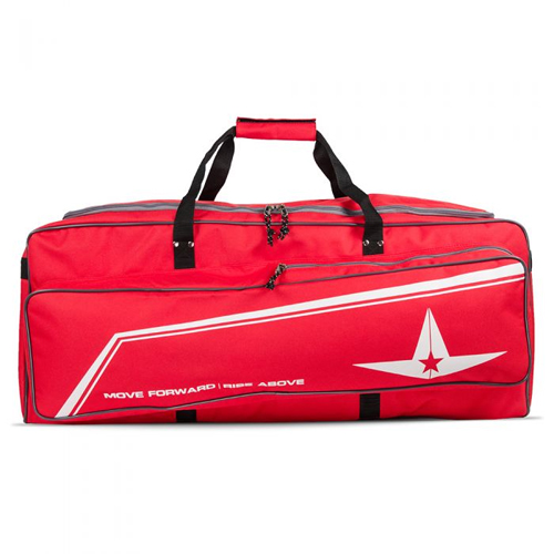 All Star BBPRO2A Classic Pro Advanced Catching Duffle Bag