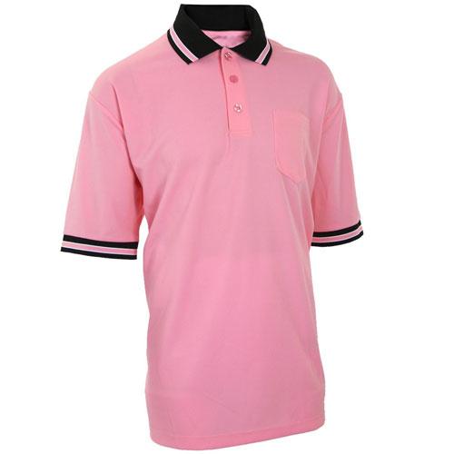 Smitty Short Sleeve Umpire Shirt