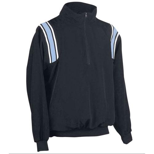 Smitty Long Sleeve Umpire Jacket