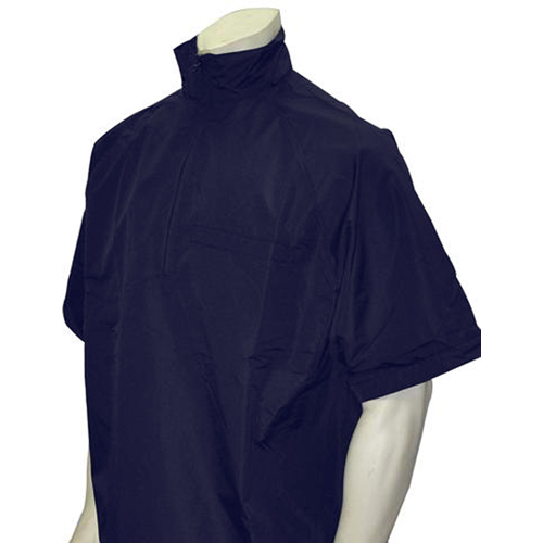 Smitty Convertible Base Umpire Jacket