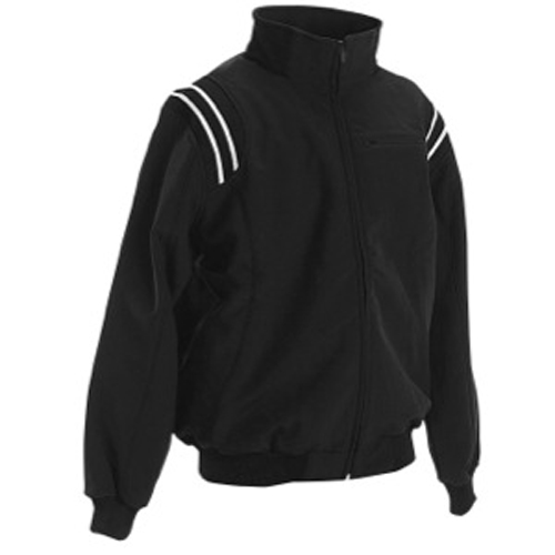 Smitty Pro Style Cold Weather Umpire Jacket