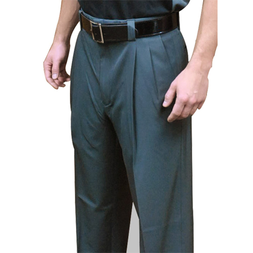 Smitty 4-Way Stretch Pleated Umpire Combo Pants