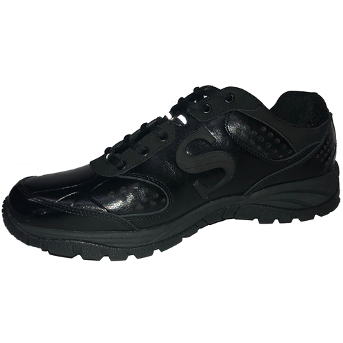 Smitty Umpire Field Shoes