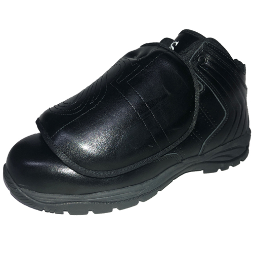 Smitty Mid-Cut Umpire Plate Shoes