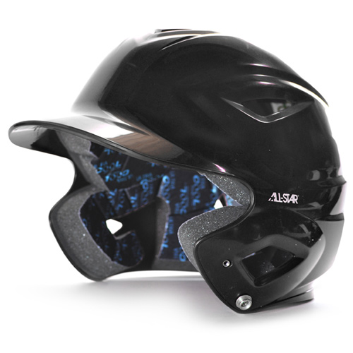 All Star BH3000 System 7 OSFA Batting Helmet