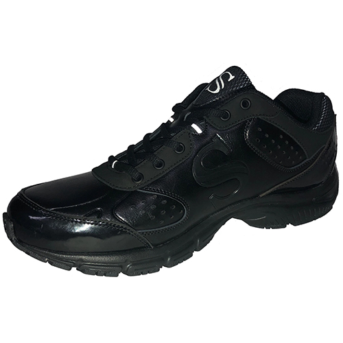 Smitty Officials Court Shoes