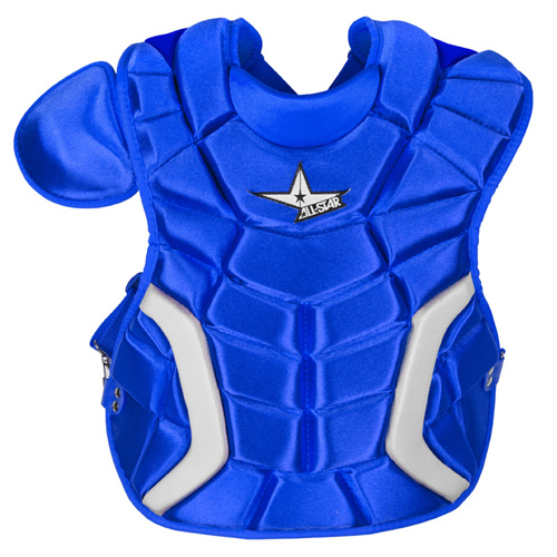 All Star CP912PS Junior Chest Protector