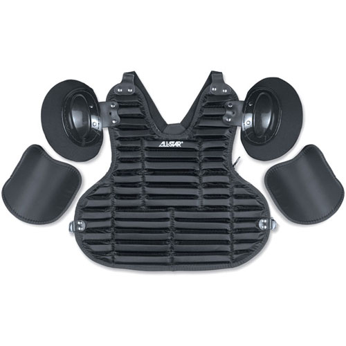 All-Star CPU2 Umpire Chest Protector