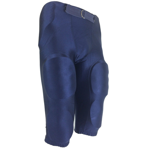 Dmaxx Adult Integrated Football Game Pants