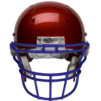 Schutt DNA ROPO Facemask