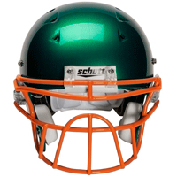 Schutt DNA BD ROPO Bulldog Youth Facemask