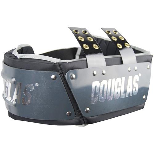 Douglas Legacy Rib Combo