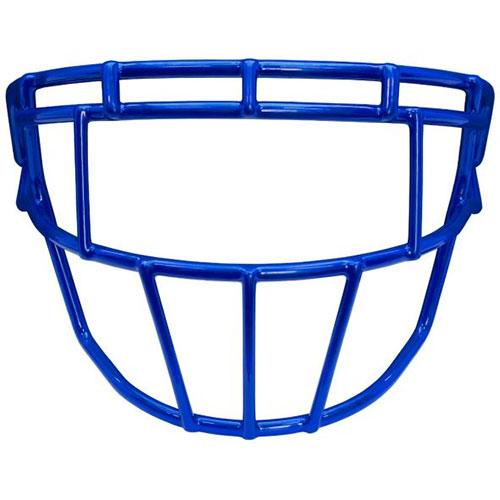 Schutt F7 EGOP2 NB VC Adult Facemask