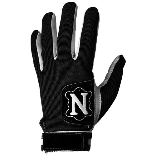 Neumann Original Tackified Receiver Gloves