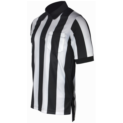 Smitty Football Officials 2 1 4 Inch Stripe Performance