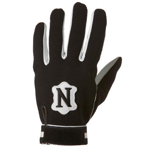 Neumann Winter Tackified Receiver Gloves