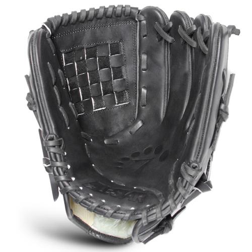 All Star FGS7-PTBK Glove - 12 inch