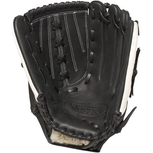 Louisville FGXN14-BK130 Xeno Fastpitch Glove - 13 inch