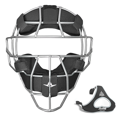 All-Star FM4000 Adult Face Mask