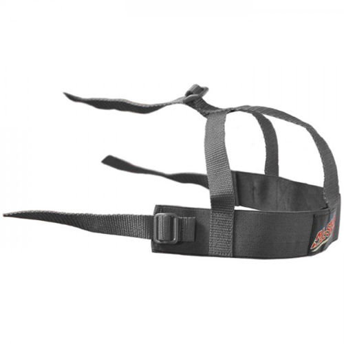 All-Star FMH2 Traditional facemask harness