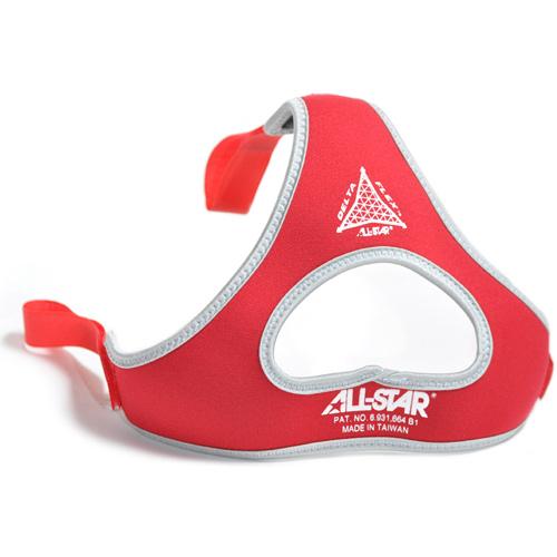 All-Star FMH-PRO Pro Delta Flex Face Mask Harness