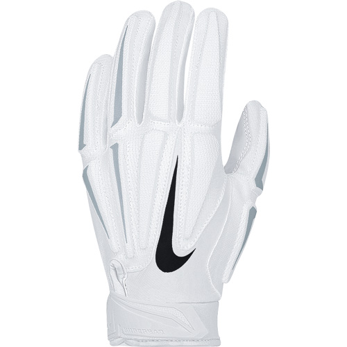 Nike Lineman Gloves Xl: Nike Superbad 3.0 Youth Receiver Gloves
