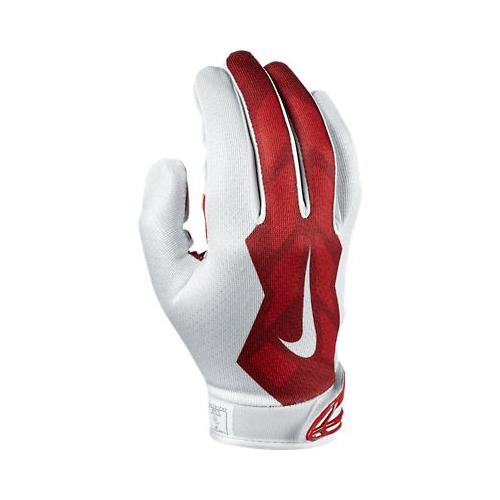 Nike Batting Gloves Canada: Football Equipment, Baseball Gear, Under Armour, All Star