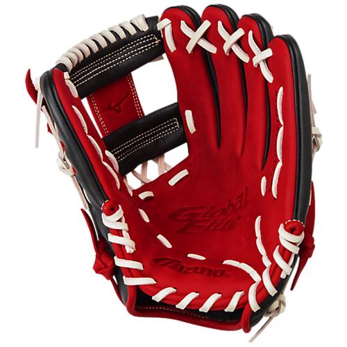Mizuno Global Elite GGE63 Glove - 11 1/2 inch
