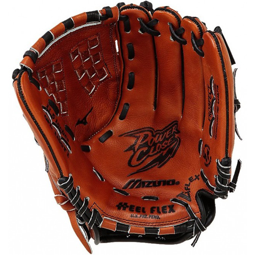 Mizuno GPL1150Y1 Prospect Glove - 11 1/2 inch