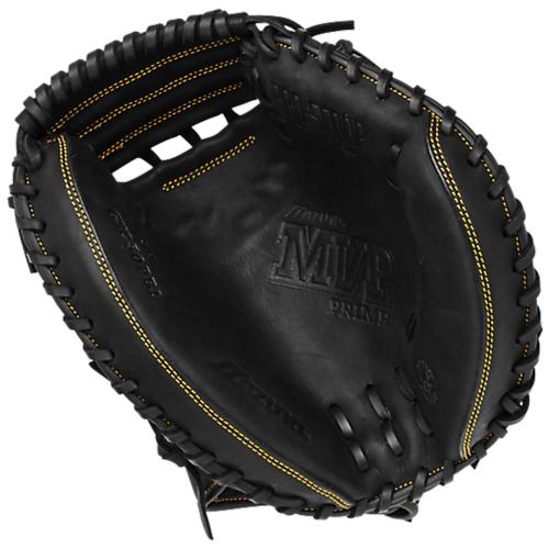 Mizuno MVP Prime GXC50PB1 Catcher's Mitt - 34 inch