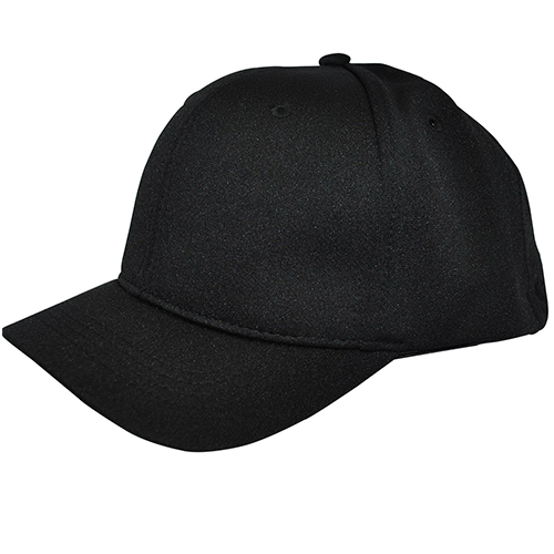 Smitty 4 Stitch Flex Fit Umpire Hat