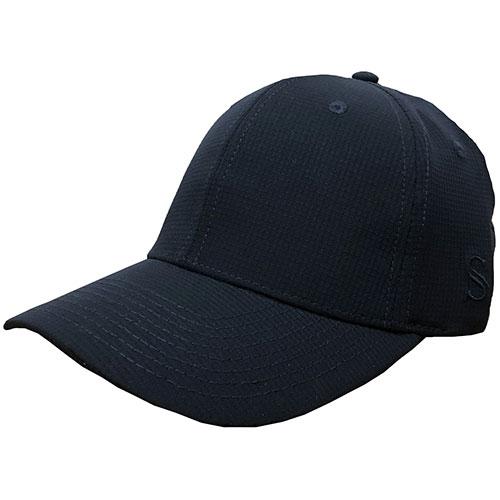 Smitty 8 Stitch Performance Flex Fit Umpire Hat