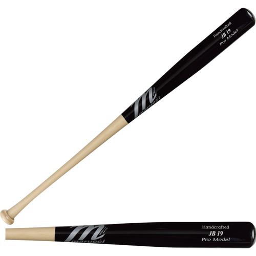 Marucci JB19Y Jose Bautista Model Youth Maple Wood Bat