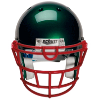 Schutt RJOP-UB-DW Youth Face Mask