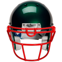 Schutt ROPO-UB Youth Face Mask