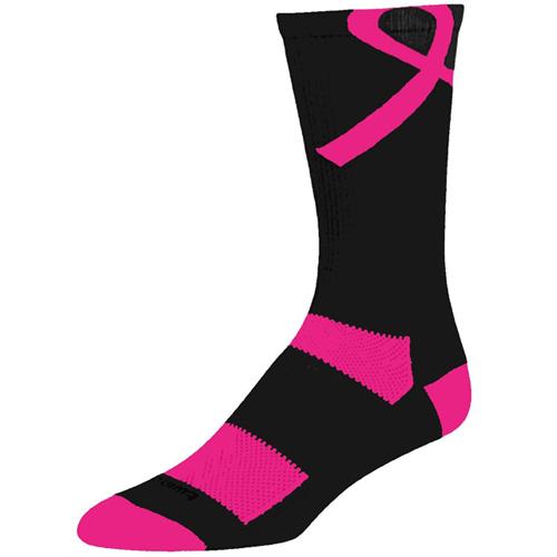 TCK Aware Crew Sock