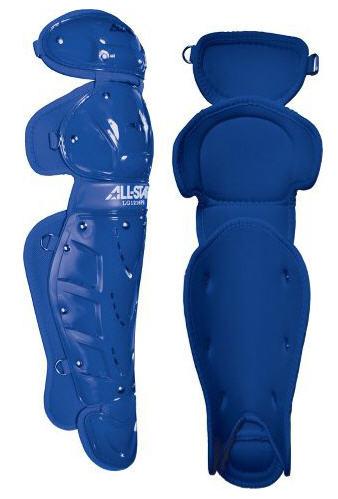 All Star LG912PS Junior Leg Guards