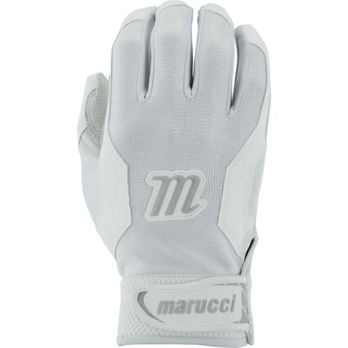 Nike Batting Gloves Canada: Marucci Youth Quest Batting Gloves