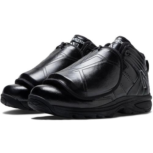 New Balance Mu Umpire Plate Shoe