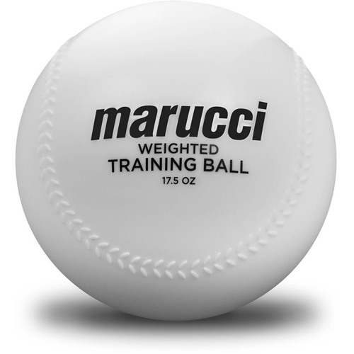 Marucci coupon code