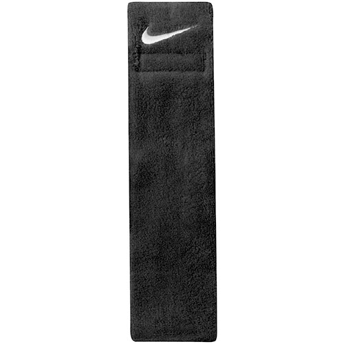 Nike Football Towel