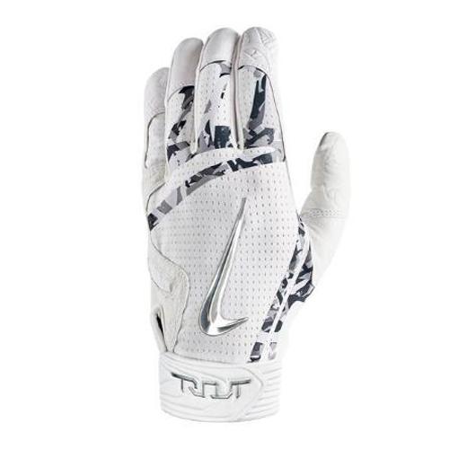 Nike Trout Elite Adult Batting Gloves