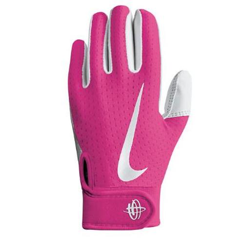 Nike Batting Gloves Canada: Nike Huarache Edge Tee Ball Batting Glove