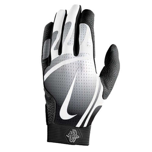Nike Huarache Pro Adult Batting Gloves