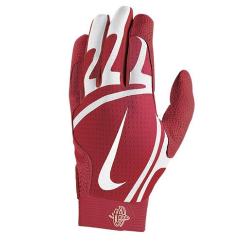 Nike Batting Gloves Canada: Nike Huarache Pro Adult Batting Gloves