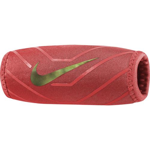 Nike Chin Shield 3.0