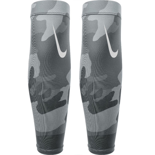 Vox11 Nike Pro Combat Basketball Knee Pads