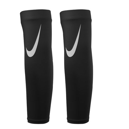 Nike Pro Adult Dri-FIT 3.0 Arm Shivers - Adult