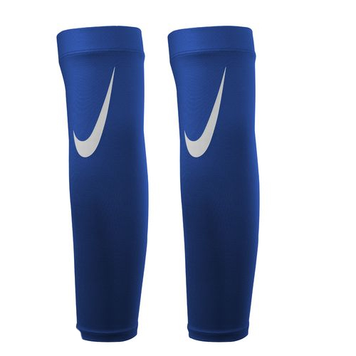 Nike Pro Adult Dri-FIT 3.0 Arm Shivers - Youth